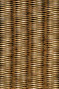 Coins wall Royalty Free Stock Photo
