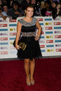 Coleen Rooney, Rooney Royalty Free Stock Photos