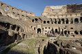 Coliseum Rome Stock Images