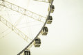 Collection Of Big Ferris Wheel