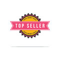 Collection stock price label top sale