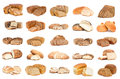 Collection Of Various Bread Ov...