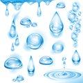Z voda