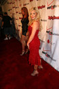 Colleen shannon at the mtv verizon wireless v cast party sagamore hotel miami fl Royalty Free Stock Photo