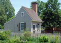 Colonial Home 81