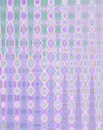 abstract geometric graphic mosaic pattern background Royalty Free Stock Photo