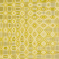 Abstract Geometric Graphic Mos...