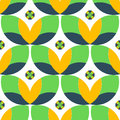 COLOR ABSTRACT PATTERN