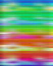 Color Background 503 Stock Photography