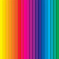 Color spectrum abstract background, beautiful col Royalty Free Stock Photo