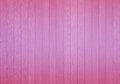 Color wood texture pattern for background Royalty Free Stock Images