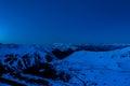 Colorado Ski Country