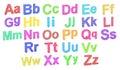 https---www.dreamstime.com-stock-illustration-d-rendering-letters-white-color-d-rendering-letters-white-color-image101412596