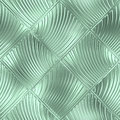 Colored glass seamless texture with pattern for window
