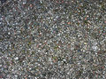 Colored granite surface as texture cilored and background Royalty Free Stock Photo