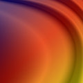 Colorful abstract background colourful for or texture Royalty Free Stock Photography