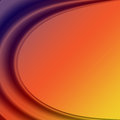 Colorful abstract background for or texture Royalty Free Stock Photo