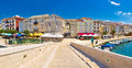 Colorful Architecture Of Pag I...