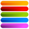 Colorful background with bright, colorful gradients. Colorful