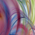 Colorful background Royalty Free Stock Photo
