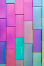 Colorful Background Pattern Of...