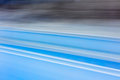 Colorful bright natural background blurred outdoor motion Royalty Free Stock Photo