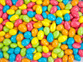 Colorful candy. Stock Photos