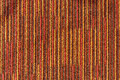Colorful carpet texture surface seamless background Stock Photography