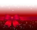 Colorful decorative christmas backround illustration Stock Photography