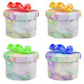 Colorful gift box Royalty Free Stock Photo