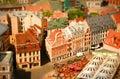 Photo : Colorful Riga juicy  grain