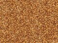 Colorful spice background for website headers or food labels. Seamless texture with spices and herbs. Collection Indian se Royalty Free Stock Photo