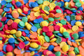 Colorful Sprinkles Dots