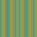 Colorful stripes abstract vector seamless pattern this is file of eps format Royalty Free Stock Photography
