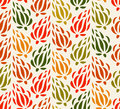 Colorful tapestry floral background endless decorative pattern seamless pattern can be used for wallpaper pattern fills web pa Royalty Free Stock Image
