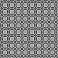 Almost colorless pattern-background Stock Images
