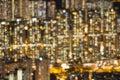 ฺColors Lights Background