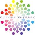 Colour therapy - Chromo therapy