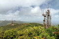 Com Towers Puerto Rico