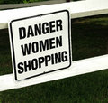 Comical sign Royalty Free Stock Photo