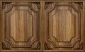 Comité Royalty-vrije Stock Afbeeldingen