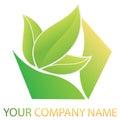 Spoločnosť obchod označenie organizácie alebo inštitúcie