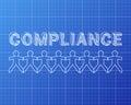 Compliance People Blueprint