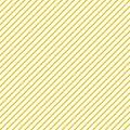 Diagonal Stripes Seamless Pattern