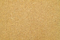 Compressed wood board background brown texture for recycle Royalty Free Stock Photography