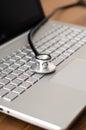 Computer Health Check