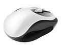 Computer Mouse In Isometric Vi...