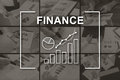 Concept of finance