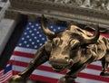 Conceptual bull market