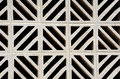Concrete Pattern Royalty Free Stock Photo